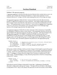 Section Handout - Programming Paradigms - 18