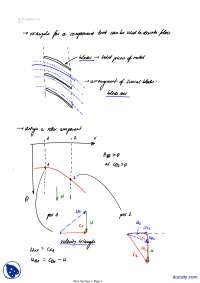 Deviate Flow-Classical Physics-Lecture Notes