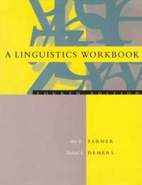 A_Linguistics_Workbook