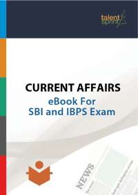 Current affairs.pdf all sbi po necessary