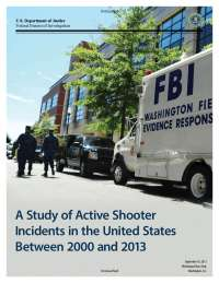 U activeshooter14a web