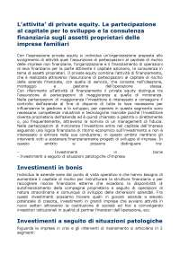 Forestieri_Corporate_&_Investment_Banking