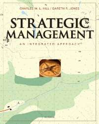 Strategic Management An Integrated Approach, 9th ed..pdf