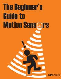 Beginners guide to motion sensors