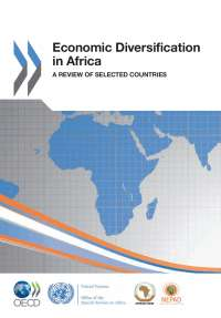 economic diversification in business