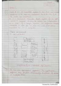embedded system class notes