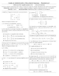 matematicas ade uned primero another