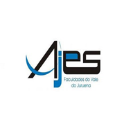 Faculdade do Norte de Mato Grosso (AJES) - Logo