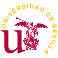 Universidad de Sevilla (US) - Logo