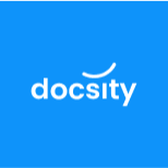 Docsity.?v=1428615313